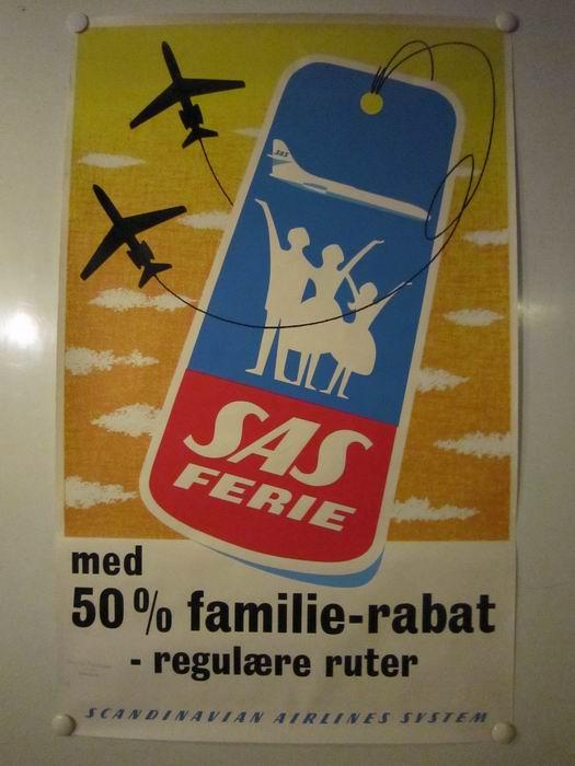 alle danske rejsebureauer